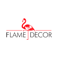 Flamedecor